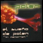 CD-POLEN-copia-150x150